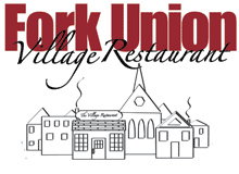 Fork Union Village Rest