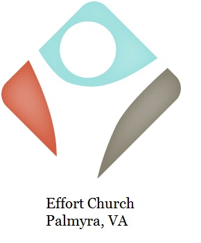 EffortChurch