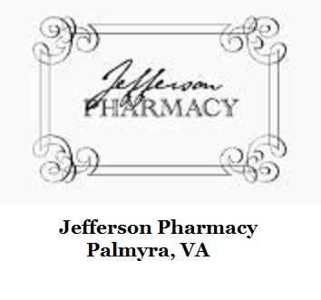 Jefferson Pharmacy