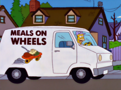 250px Meals on Wheels